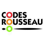 code-rosuseau